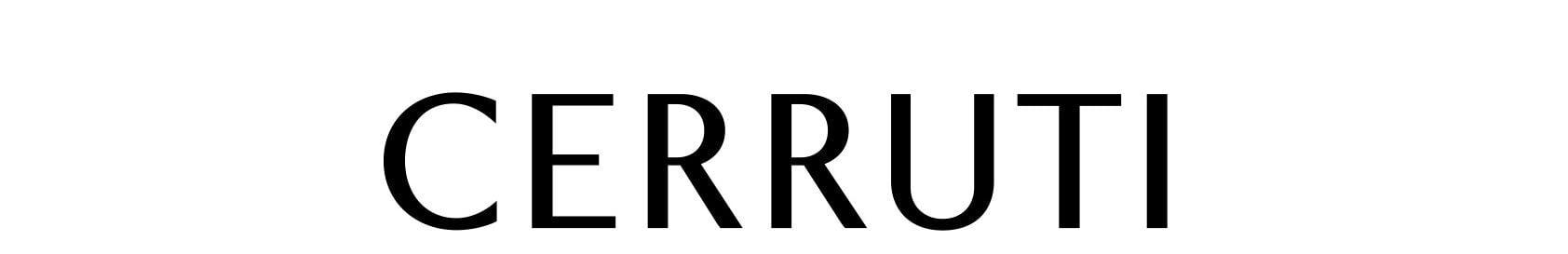 Cerutti-Logo-1