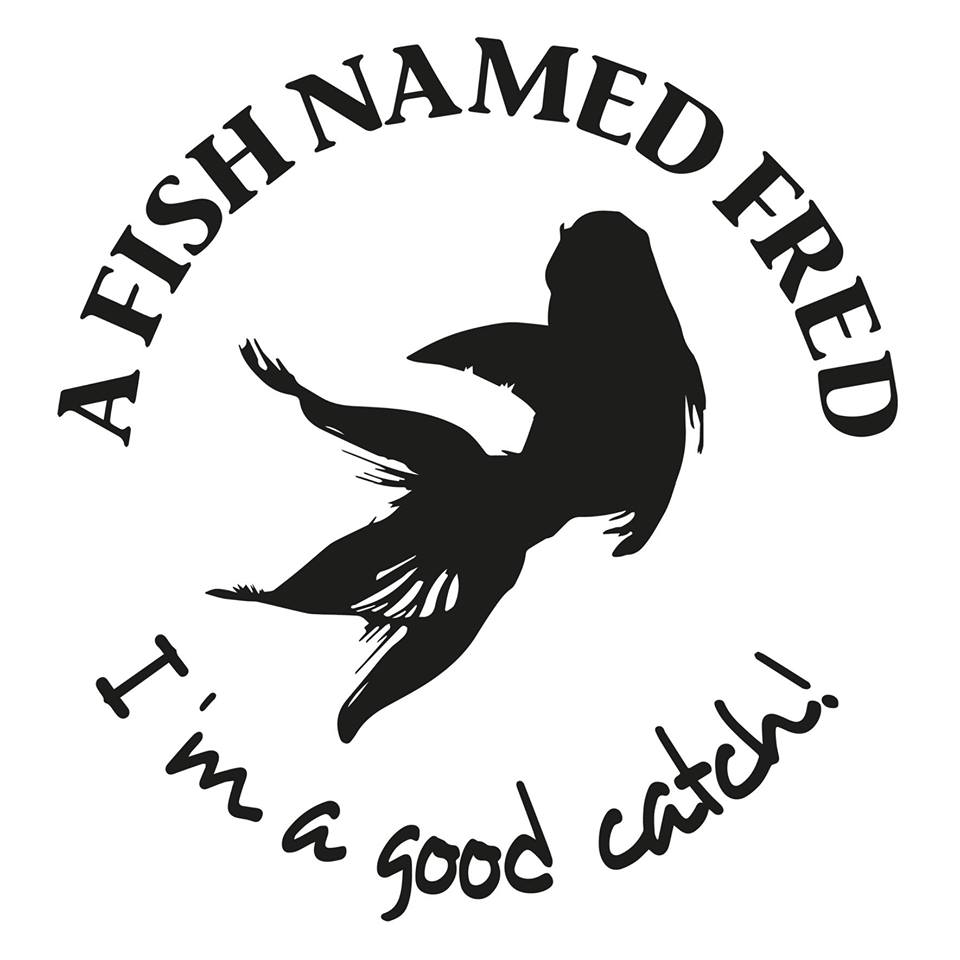a-fish-named-fred-logo