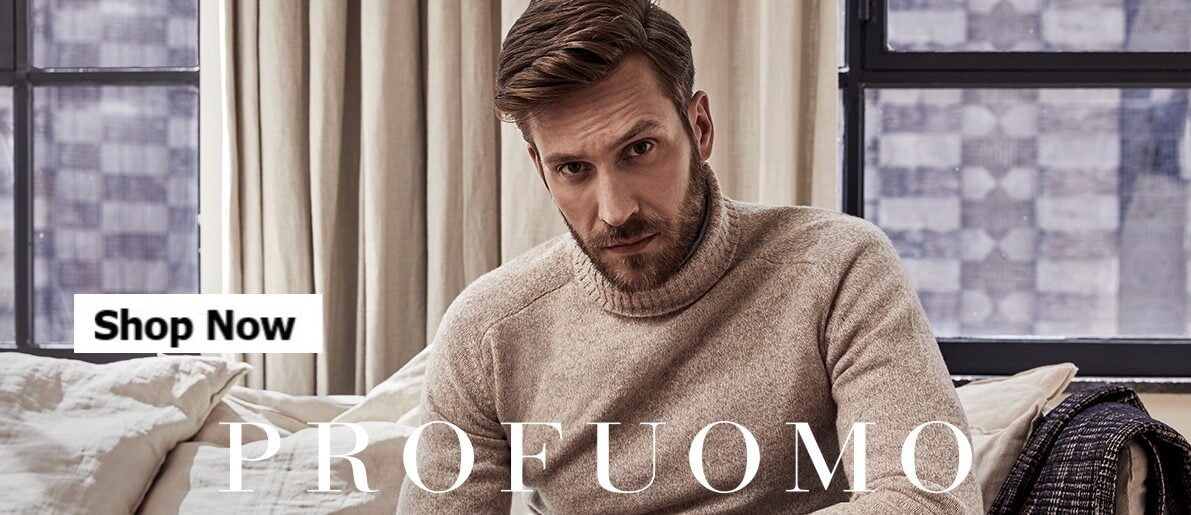 profuomo cropped
