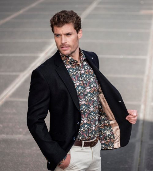 Giordano Liberty 1ss20.png